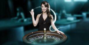 Im-Live-Casino-spielen-300x152 (1)