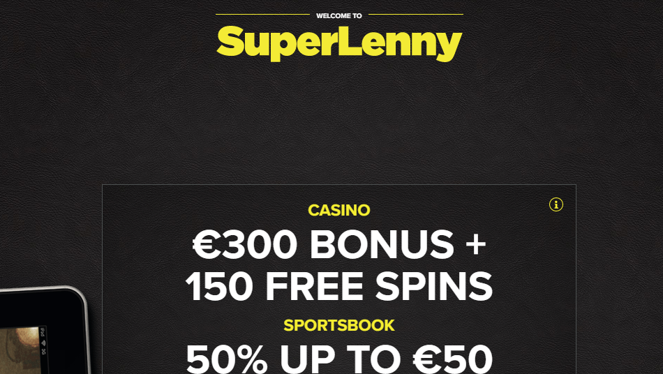 Freespin Casino Uk